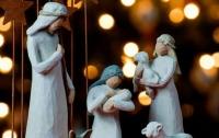 Рождество Христово: что нельзя делать в светлый праздник