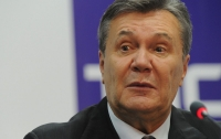 Бесплатный защитник Януковича просит оправдать подзащитного