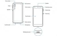 Samsung готовит смартфон-бюджетник