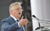 В высказываниях Петра Симоненко отсутствуют призывы к нарушению конституционного строя – данные экспертизы