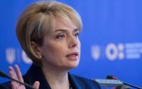 Названы наиболее дефицитные профессии в Украине