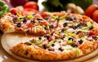 98% американских студентов сдали персональные данные друзей за пиццу
