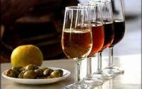 Некоторые виды алкоголя полезны для желудка