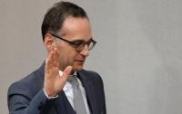 Глава МИД ФРГ выступил за переосмысление политики международной безопасности