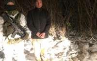 Трое пьяных украинцев