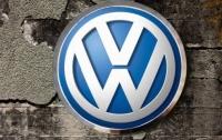 Volkswagen выделит $14,7 млрд на урегулирование