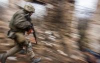 В Украину прибудут 2,5 тысячи военных из 14 стран