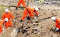 Взрыв нефтепровода в Китае: количество жертв растет