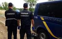 Задержали подростка убийцу 12-летней девочки