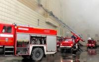 Число жертв пожара в Кемерово выросло до 53: последние данные