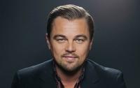 Известный во всем мире актер лишился