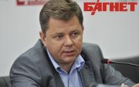 Старый Киев будут и дальше реконструировать на манер Андреевского спуска