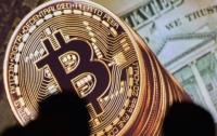 В Швеции разрешили платить налоги биткоинами