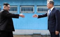 КНДР отложила совместную с Южной Кореей инспекцию автодорог