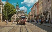 Во Львове построят метро