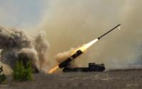 Президент поведал, какое оружие начнет разрабатывать Украина