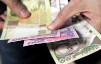 Зарплаты депутатов хотят