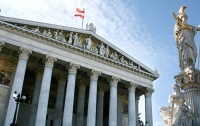 Австрия обвинила Украину в нарушении соглашения