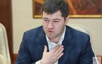 Суд снял с рассмотрения дело Насирова