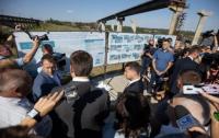 Виконання обіцянки президента Зеленського запоріжцям під загрозою через недбальство обласної влади