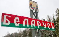 В Беларуси сочли бессмысленным размещение российской военной базы в стране
