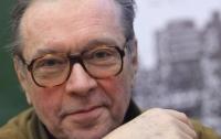Польский режиссёр Занусси высказался в защиту украинского пленника в Москве