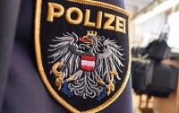 Прокуратура Австрии обыскала дом бывшего вице-канцлера