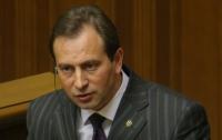 БЮТ покинет завтра зал заседаний, если Рада не вызовет Генпрокурора