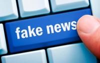 Франция приняла законы против фейковых новостей