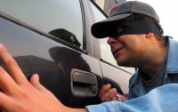 Владельцы ВАЗ, Toyota и Lexus рискуют стать пешеходами