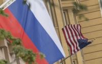 Сенаторы требуют от Трампа санкций по
