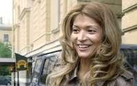 Швейцария вернет Узбекистану $131 млн активов осужденной дочери Каримова