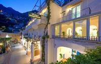 В марте тысячи итальянских гостиниц станут бесплатными на один день