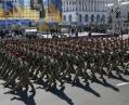 День Независимости: украинцев ожидает удивительный парад