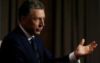 Лишь часть оружия США для Украины будет бесплатной, - Волкер