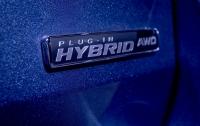 Компанія Ford представляє нову лінійку електрифікованих автомобілів