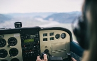 В Канаде разбился самолет, есть погибшие