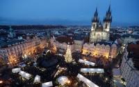 Пенсионерка в Чехии случайно приправила утку марихуаной и отравила семью