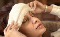 Специалисты установили причину всех головных болей человека