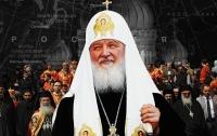 340 тысяч долларов российские чиновники дадут РПЦ