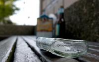 Названа причина возникновения алкогольной зависимости