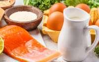 Диетологи назвали продукты, которые чаще всего вызывают болезни