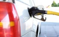 Названы страны с самым дорогим и дешевым бензином в мире