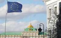 В ЕС заговорили о новых санкциях против России