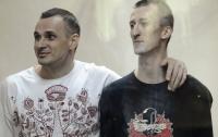 Сенцова и Кольченко вызовут в прокуратуру