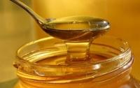 Украинский мед уже три года массово продают иностранцам