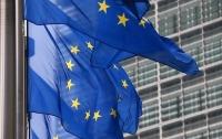 В ЕС указали Украине на слабые темпы борьбы с коррупцией