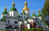 Украинские православные церкви договорились объединиться