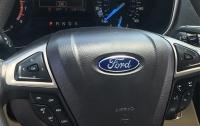 Раскрыты подробности о штатном комплексе безопасности Ford Co-Pilot360