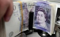 В Британии арестовали потратившую в универмаге £16 млн жену экс-госбанкира Азербайджана